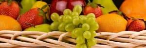 4 fruitsoorten die jouw huid een enorme boost geven