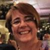Rosanne Huijbregts